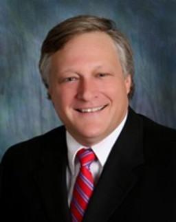 Robert M. Brush