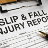 How to File an Auto Accident Personal Injury Claim