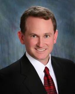 Timothy O. Coyle